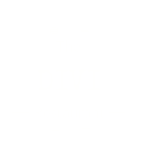 Logo_divi-Copy
