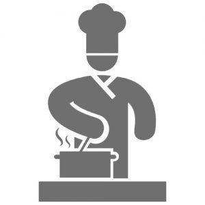 cookingclasseschef